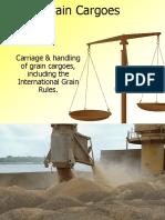 05 Grain Cargo.ppt