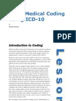 582-Basic-Medical-Coding