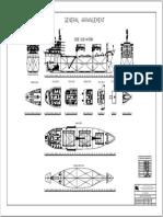 a4 test.pdf