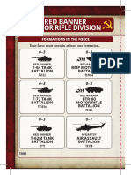 T-62-Red-Banner-Motor-Rifle-Division