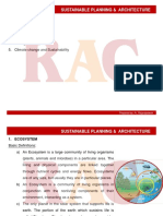 1.Sustainable Planning and Architecture - UNIT-2.pdf