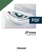 JForex_QSM_Bank_EN.pdf