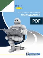 User_Manual_FRA_VMN_New_Edition_v7