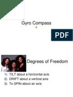 Gyro_Compass_14_sept_2008