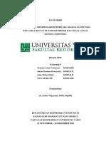 CONTOH 1 - Manuscript Vegetables Intake Behavior.pdf