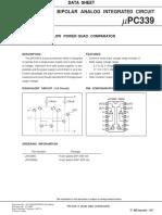 upc339c_10493 immo box tracker vitara.pdf