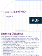 Learning and HRD.pptx