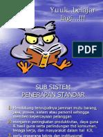standardisasi-6.7 (Penerapan Std)