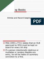 Official_Log_Books