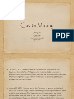 Cavite-1