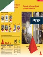 Sika_Rep_proyeccion.pdf