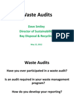 Waste-Audits-PPT