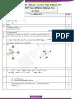 CBSE-Class-12-Question-Paper-Solution-2016-Chemistry-Set-21
