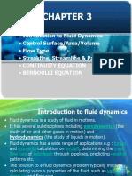 3afluiddynamics_continuityandbernoulliequation