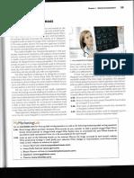 Healthy Image p53 (3).pdf