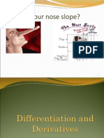 differentiation.ppt