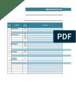 Formato-de- presupuesto de Obra civil.xlsx