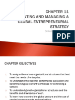 CHAPTER 11 - IMPLEMENTING AND MANAGING A GLOBAL ENTREPRENEURIAL STRATEGY.pptx