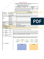 DLP FORMAT (TLE)