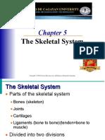 Anatomy-Unit-5-The-Skeletal-System97 - Copy.ppt