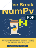 Coffee-Break-NumPy.pdf