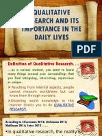 QUALITATIVE-RESEARCH-lesson-3