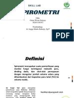skill lab spirometri gama (print)