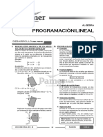 Tema 28 - Programación lineal   .pdf