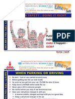Women's Safety Tips You Could Use.pdf