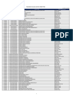 Tentative_Course_List_for_2020_YISS_20191231.pdf