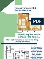 141-Furniture-Arrangement-and-Traffic-Patterns.ppt