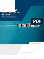 the-future-of-fleet-operations-is-here_white-paper-wärtsilä-2019-final