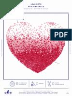 https___www.dmc.com_media_dmc_com_patterns_pdf_PAT1036_Love_-_Love_DotsPAT1036