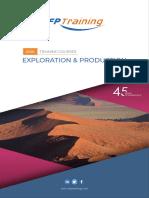 IFP2020-ep-en.pdf
