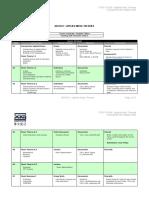 AEDF103.1_SG