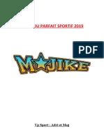 GUIDE DU PARFAIT SPORTIF 2019.docx