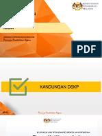 2. KANDUNGAN DSKP KSSR SEMAKAN TAHUN 4 EDITED KL .pdf