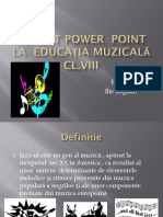0_suport_jazz.ppt