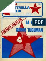 EstrellaRoja 63 noviembre 1975
