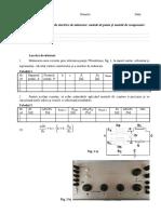 Form_lab2
