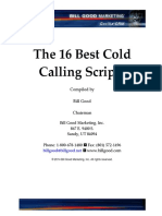 16 Best Cold Calling Scripts.pdf