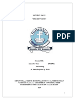 Laporan Kasus STEMI inferior by Ninta 3.docx .doc 4