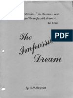 The_Impossible_Dream-Maureen_Heaton-1990-356pgs-POL.sml.pdf