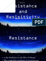 Resistance-and-Resisitivity