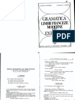 Gramatica Fr - Pisoschi & Ghidu