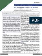 japm-2-1-105.pdf