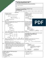 CSE Work Sheet-1