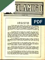 El Amigo de los H.H.M.M. de enfermos pobres.1955;nº 5