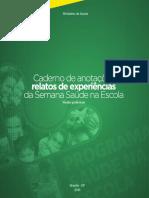 caderno_anotacoes2016_preliminar.pdf