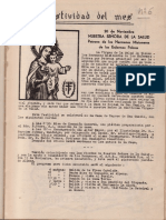 El Amigo de los H.H.M.M. de enfermos pobres.1955;nº 6